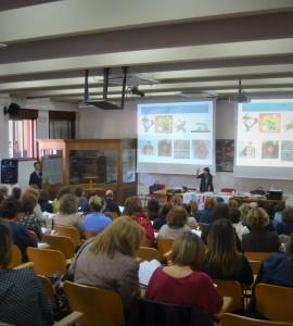 Giornata del Francese per i Professori