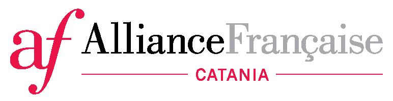 Alliance Française de Catane