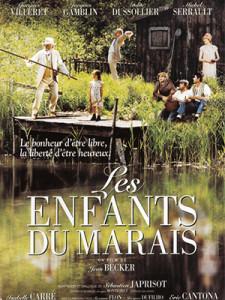LES_ENFANTS_DU_MARAIS