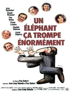 Un_elephant_ca_trompe_enormement