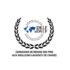 Premio Nazionale Delfisti sulla cresta dell'onda 3° edizione