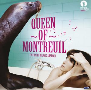 queenofmontreuil