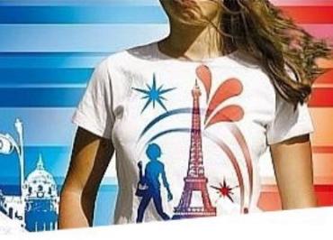 Il Podio della Lingua Francese