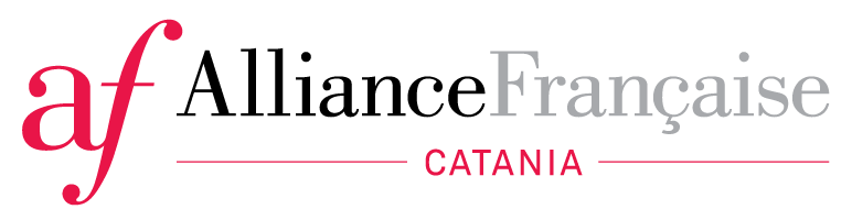 Alliance Française de Catane