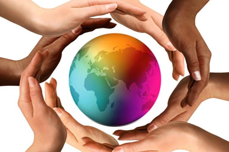 Le développement durable. Pourquoi?