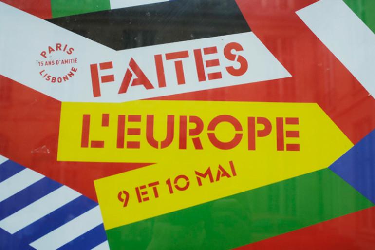 Jeunes Matinées pour le Français